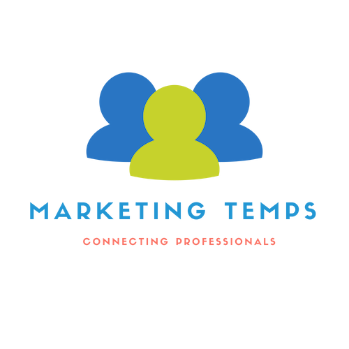 Marketing Temps Vancouver